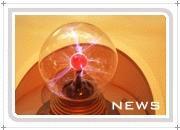 甲基碘化铵(CH3NH3I)/钙钛矿/太阳能电池