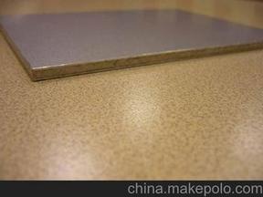 防火涂层板,推广防火涂层板厂家,优质防火涂层板价格