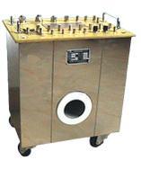HLS型(带升流器)精密电流互感器
