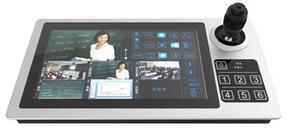 8203;尼科NK-D12MTCS11.8寸屏数字液晶触控导播台
