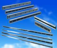 金属剪切剪床刀片 金属剪板机刀具 数控剪板机刀