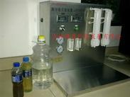 膜分离小型试验装置