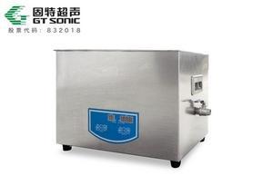 專業供應_可信賴的超音波清洗機價格低 質量好