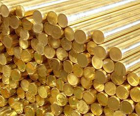 浙江黄铜棒H59-1黄铜棒、H59-3黄铜棒