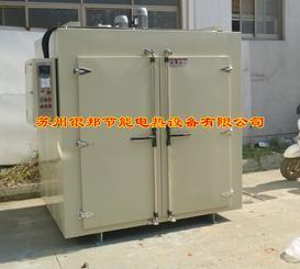 电加热工业电镀烘箱 250度电热件热处理烘烤箱