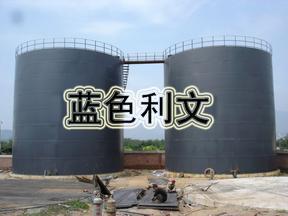 H94油罐外壁防腐蚀涂料