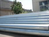 无锡不锈钢复合管