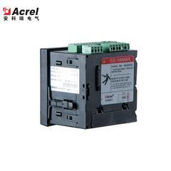 APM801系列0.2S级高精度仪表介绍