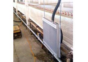 养猪取暖设备/收藏版