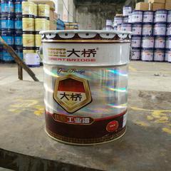 钢结构防腐防锈漆(环氧富锌底漆)价格