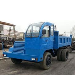 5吨8203;拉土四轮车厂家直销价