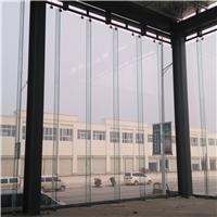 山西太原15毫米19毫米钢化玻璃