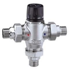 供应意大利嘉科米尼R557分水器