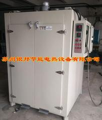 五金电镀件热处理烘箱 电镀工艺专用烘烤箱