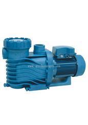 泳池水处理设备 AQUA 泳池循环过滤泵 爱克泳池水泵