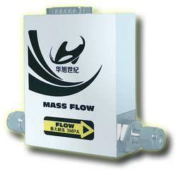 华旭世纪 HXMF03系列气体质量流量计/控制器