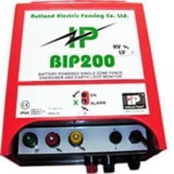 英国罗特兰电子围栏BIP200脉冲主机