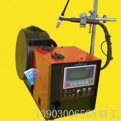 自动送丝激光焊 激光自动填丝机 激光同轴送丝设备