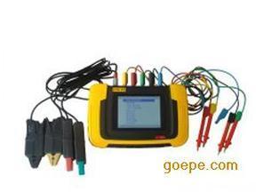 HKDZ-3561便携式三相电能质量分析仪
