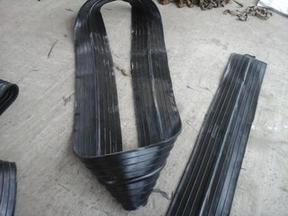 管道环形橡胶止水带环形橡胶止水带生产