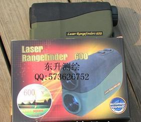内蒙古畅销型激光测距望远镜LRF600