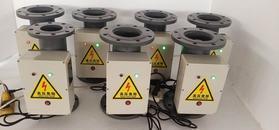 热循环系统定制北漂阻垢除垢杀菌电子除垢仪