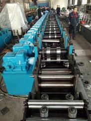江苏抗震支架设备