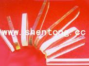 灯具玻璃,耐高温灯具玻璃