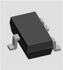 通用二极管最新行情报价,TY台湾半导体变频器的独特优势