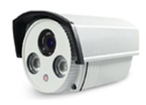 吉首智能监控摄像头直销 无线监控摄像头