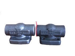 苏州上海金属表面磷化加工处理剂