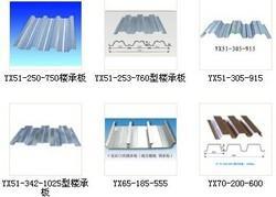 楼承板,层面板,楼承板图集,楼承板厂家,楼承板型号,楼承板规格,楼承板搭接,压型楼承板