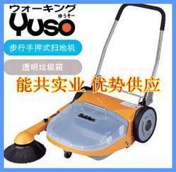 上海供应日本瑞电Suiden扫地机ST-651