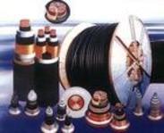 供应天津电缆 MHYV1X2X7/0.28通信电缆