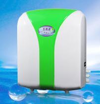 五毒清壁挂式能量活水机SKB-901-净水器-净水机-能量水机