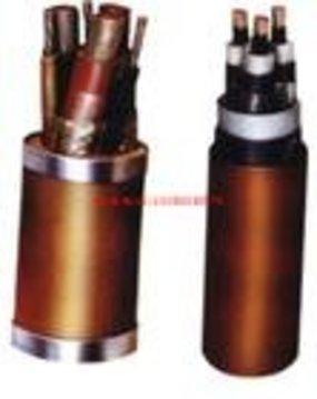 56芯-PTYA23信号电缆