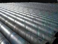 供应新疆Q345钢管钢板,甘肃螺旋管,合金管板,无缝管20090313