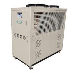 PCB冻水机、PCB冷却机、PCB水冷机