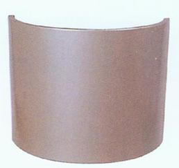 山东氟碳铝单板,山东冲孔铝单板