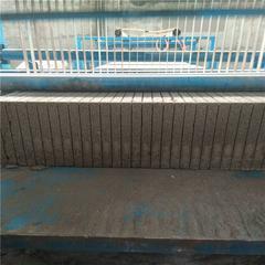 德骏专业生产水泥发泡板 新兴建材 水泥发泡板价格