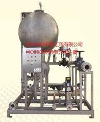 台湾瓦特食品级洁净蒸汽发生器 生产厂直供