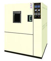 SN-900氙灯老化试验箱【東工联华专业品牌】