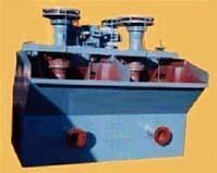 选锰设备 选铬设备 选钛设备 选钒设备 选氧化铜设备