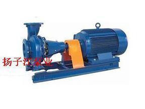 IS型�渭�清水�x心泵|�渭��x心泵