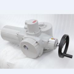 扬州高能电动执行器 GN-Z