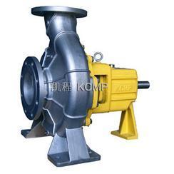 IH型不锈钢304耐腐蚀不锈钢化工泵