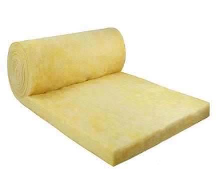 生产销售玻璃丝棉【玻璃丝棉毡】价格低