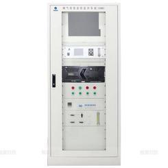 陕西西安CEMS-LW01型超低烟气排放连续监测系统