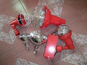 MDL-OS-100W(套管式)高效反射型钠灯,MDL-OS-100W(套管式)高效反射型汞灯