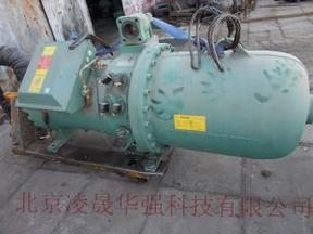 比泽尔螺杆式压缩机 比泽尔螺杆式压缩机维修